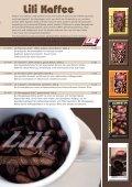 Cappuccino - STOCK Nr.1 GmbH - Seite 3
