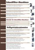 Cappuccino - STOCK Nr.1 GmbH - Seite 7