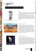dossier-de-presse-dali-fait-le-mur-9 - Page 4