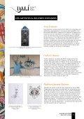 dossier-de-presse-dali-fait-le-mur-9 - Page 5