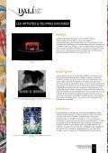 dossier-de-presse-dali-fait-le-mur-9 - Page 6