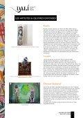 dossier-de-presse-dali-fait-le-mur-9 - Page 7
