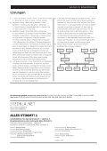 DN120493 ALLES STIMMT_Delovni list_GIMNAZIJA ... - Srednja.net - Seite 6