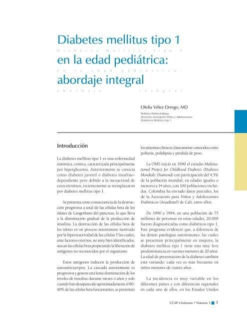 glicina y diabetes revistas pdf