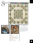 in portland - Quilts, Inc. - Page 3
