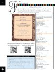 in portland - Quilts, Inc. - Page 4