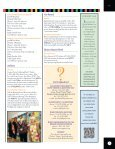 in portland - Quilts, Inc. - Page 5