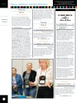 in portland - Quilts, Inc. - Page 6