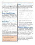 Childhood Lead Poisoning Prevention and Management - NMIC - Page 2