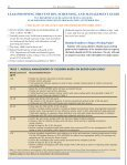 Childhood Lead Poisoning Prevention and Management - NMIC - Page 4
