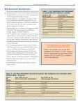 Childhood Lead Poisoning Prevention and Management - NMIC - Page 5