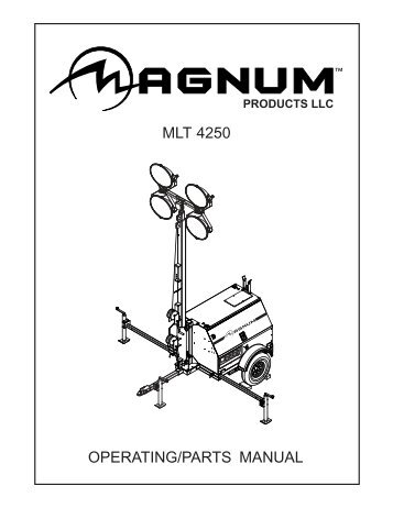 mlt4250 light towers?quality=85 light tower mlt5060 �\u20ac� mlt5080 operating light towers magnum light tower wiring diagram at fashall.co