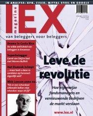 Download - Iex