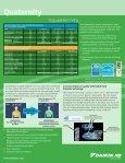 Daikin AC Product Lineup - Spangler & Boyer Mechanical - Page 3