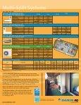 Daikin AC Product Lineup - Spangler & Boyer Mechanical - Page 4