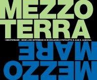 mediterranei - sedie love difference di michelangelo pistoletto
