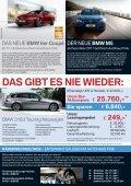 Unsere Hauszeitung. (PDF, 4796k) - BMW i. - Seite 2
