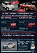 Unsere Hauszeitung. (PDF, 4796k) - BMW i. - Seite 4