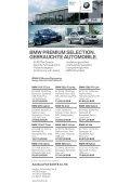 Unsere Hauszeitung. (PDF, 4796k) - BMW i. - Seite 5