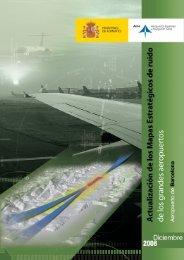 PDF (8338 KB) - Aena Aeropuertos