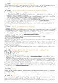 Conditions Générale d'Utilisation de l'option fax - Orange - Page 2