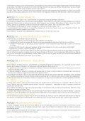 Conditions Générale d'Utilisation de l'option fax - Orange - Page 3