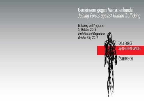 Programme - Ludwig Boltzmann Institut für Menschenrechte