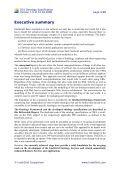 D31 Ontology Specification - SERVER-DROME - Page 3