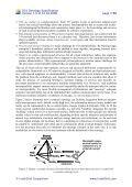 D31 Ontology Specification - SERVER-DROME - Page 7