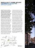 AMC / Mai 2010 - Atelier Boudry - Page 3