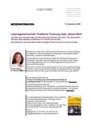 download - Kanzlei Dr. Ursula Xell-Skreiner