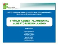 Download - Portal do Observatório Ambiental Alberto Lamego