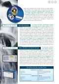 Misura di livello ad ultrasuoni Misura di livello con sensore ... - Page 3