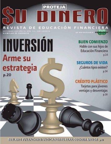 Revista 114 - Condusef