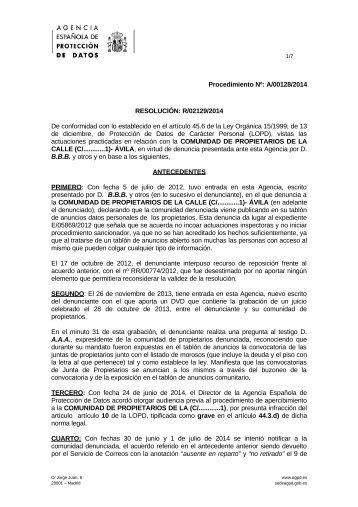 A-00128-2014_Resolucion-de-fecha-23-09-2014_Art-ii-culo-10-LOPD