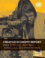 creative-economy-report-2013