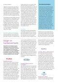 1n8vYF0 - Page 4