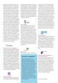 1n8vYF0 - Page 5