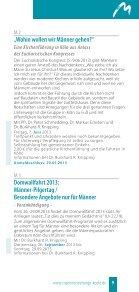 Angebote Maenner Vaeter Kinder Erzbistum Koeln - Erzbistum Köln - Page 2