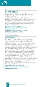 Angebote Maenner Vaeter Kinder Erzbistum Koeln - Erzbistum Köln - Page 7