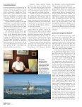 adv en tureba y charters.com.au c 04/2010 Guide ... - Barbara Bierach - Seite 3