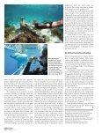 adv en tureba y charters.com.au c 04/2010 Guide ... - Barbara Bierach - Seite 5