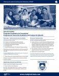 Programa Internacional de Secundaria de Victoria - Page 2