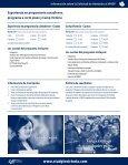 Programa Internacional de Secundaria de Victoria - Page 3