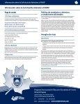 Programa Internacional de Secundaria de Victoria - Page 4