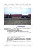 Determinarea stării de tensiune şi deformaţii în structura de ... - Page 2