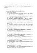Determinarea stării de tensiune şi deformaţii în structura de ... - Page 6