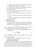 Determinarea stării de tensiune şi deformaţii în structura de ... - Page 7