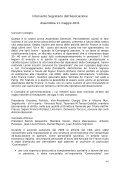 1/8 Verbale Assemblea dell'11 maggio 2011 Pagine 2 ... - Amicaleaf.it - Page 4