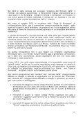 1/8 Verbale Assemblea dell'11 maggio 2011 Pagine 2 ... - Amicaleaf.it - Page 6